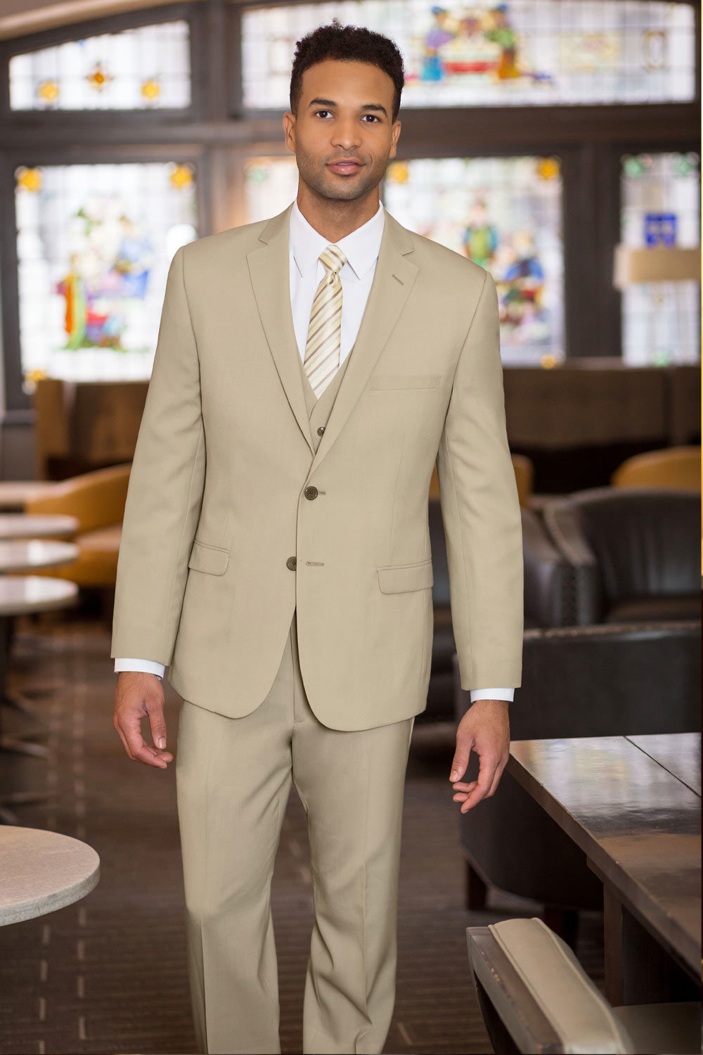 TUXEDOS, SUITS, FORMAL WEAR AND ACCESSORIES - Belmeade Mens Wear